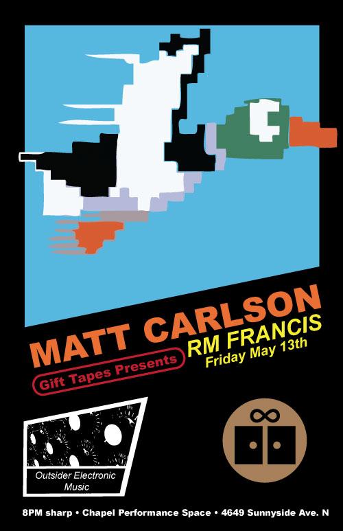 5-13 Matt Carlson